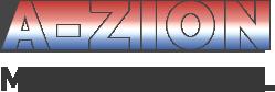 A-Zion Mechanical